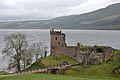 Urquhart Castle 2009-1.jpg