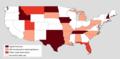 Us-state-legislatures-crt-10-07-2021.png