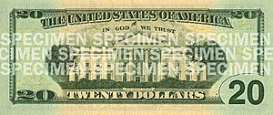 external image 300px-Us_twenty_dollar_new_back.jpg