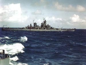 Uss new jersey bb.jpg