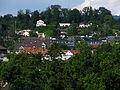 Uster - Zentrum - Oberuster - Schloss IMG 3528.JPG