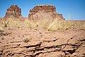 Utah - North America - San Rafael Swell - Goblin Valley State Park (4892332791).jpg