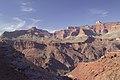 Utah Flats.jpg