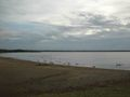 Utonai Lake Hokkaido Japan.jpg