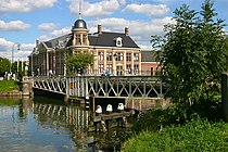 Utrecht, Leidseweg 90 (tegenover), 514189.JPG