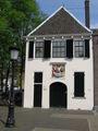 UtrechtJkpastorie.jpg
