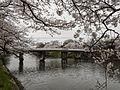 Uwanoshinmachi, Toyama, Toyama Prefecture 931-8326, Japan - panoramio.jpg