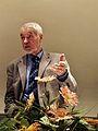 Václav Exner 2.jpg