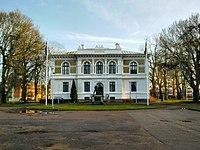 Vänersborgs museum.jpg
