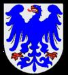 Värmland coat of arms.png
