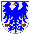 Värmland coat of arms.png