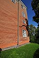 Västerås slott fasad8.jpg