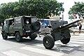 Véhicule de l'armée maltaise.jpg