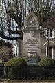 Vétheuil Monument aux morts 694.jpg