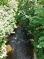 Vézère Treignac pont D940 amont.jpg