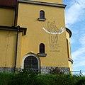 Větřní, kostel 02.jpg
