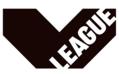 V.LEAGUE ロゴ.png