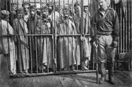 Gulag Wikiwand
