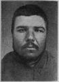V.M. Doroshevich-Sakhalin. Part I. Types of prisoners-27.png