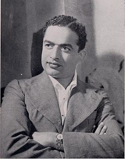 V. Shantaram Film director, actor