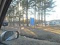 VDOT Stony Creek Area HQ-2.jpg