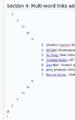 VE screenshot - indentation.png