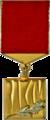 VLKSM-Prize-Medal-front.png