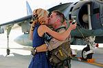 VMA-211 Pilots Return Home 150411-M-HW460-556.jpg
