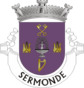 VNG-sermonde.png