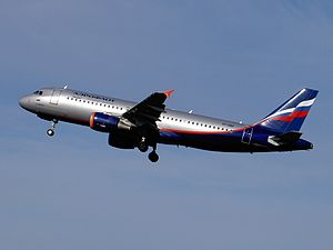 VP-BWD (aircraft).JPG