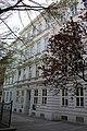 VS Klettenhofergasse 1.jpg