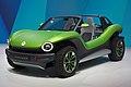 VW I.D. Buggy Genf 2019 1Y7A5934.jpg
