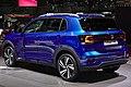 VW T-Cross R-Line Genf 2019 1Y7A5517.jpg
