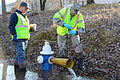 Va. Guard personnel assist W.Va. water collection operations 140119-Z-BN267-003.jpg