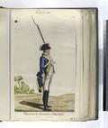 Vacante de Betschart. Año, 1742 (1797) (NYPL b14896507-87706).tiff