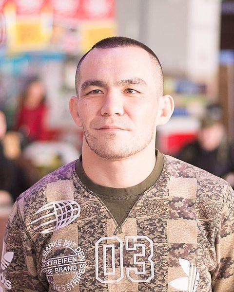 File:Vadim Buseev SibForce.jpg
