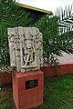 Vadodara Museum, Vadadora (Baroda) - India (5129545698).jpg
