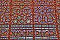 Vahid Yarmohammadi Golestan Palace 02.jpg
