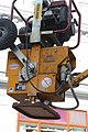 Vakuumheber für Steinplatten Wien 2009 20091008 003.JPG