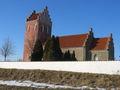 Valby Kirke 12-03-06 1.jpg