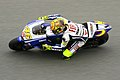 Valentino Rossi 2009 Sachsenring.jpg