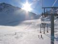 Valfrejus skilift.png