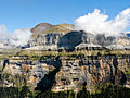 Valle de Ordesa - WLE Spain 2015 (21).jpg