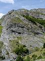 Valle de Ordiso - WLE Spain 2015 (5).jpg