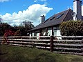 Valley View, Burncruinach - geograph.org.uk - 445530.jpg