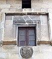 Valpuesta - Casa-Palacio de Zaldívar 09.jpg