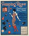 Vamping Rose 1921.jpg