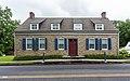 Van Deusen House, Hurley, New York front.jpg