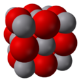 Vanadium(II)-oxide-unit-cell-3D-vdW.png