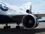 Varig MD-11 (15186198).jpg